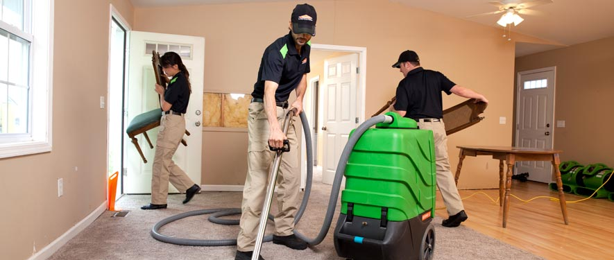 Glastonbury, CT cleaning services